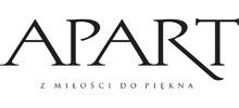 www.apart.pl