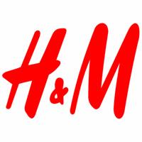 www.hm.pl