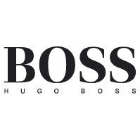 www.hugoboss.pl