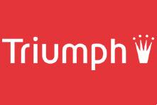 www.triumph.pl