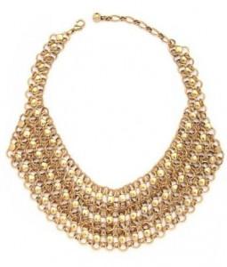 Biżuteria AGGI