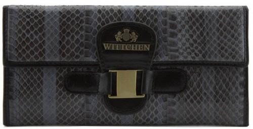 Kolekcja Snake firmy Wittchen