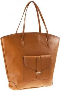 Wiosna dodatki 2012 H&M