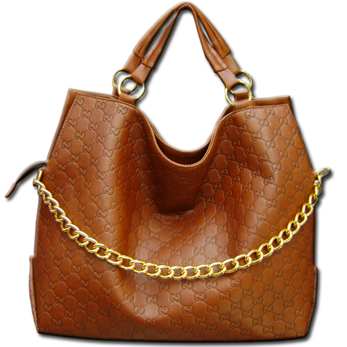 1000  images about i heart handbags on pinterest