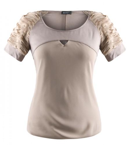 Bluzeczka Makalu