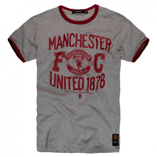 Manchester United Limited Collection