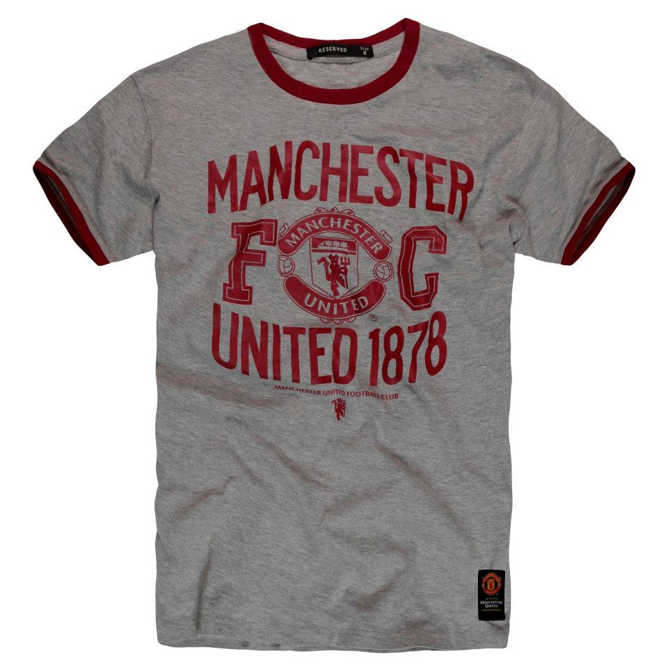 manchester united ltd Stock analysis for manchester united plc (manu:new york) including stock price, stock chart, company news, key statistics, fundamentals and company profile.