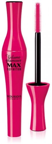 VOLUME-GLAMOUR-MAX-DEFINITION