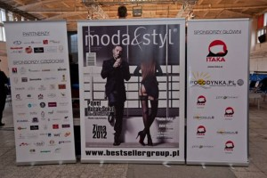 XV Gala Moda&Styl