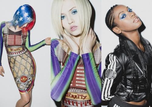 adidas-originals-jeremy-scott-2012-wiosna-lato