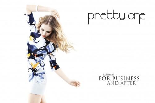 Pretty_One_WIosna_Lato_2012