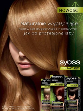 Syoss_ProNature