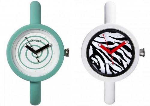 Zegarek IOION! Pod