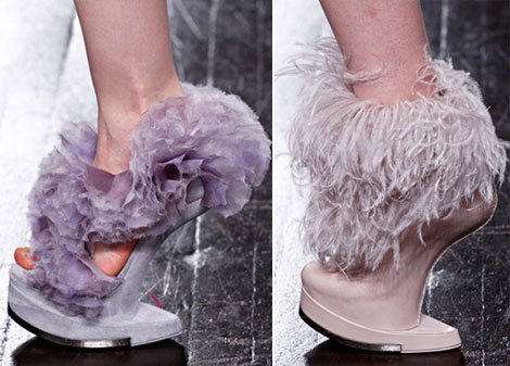 Alexander-McQueen-fall-2012-shoes