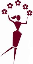Festiwal Kobiet Logo