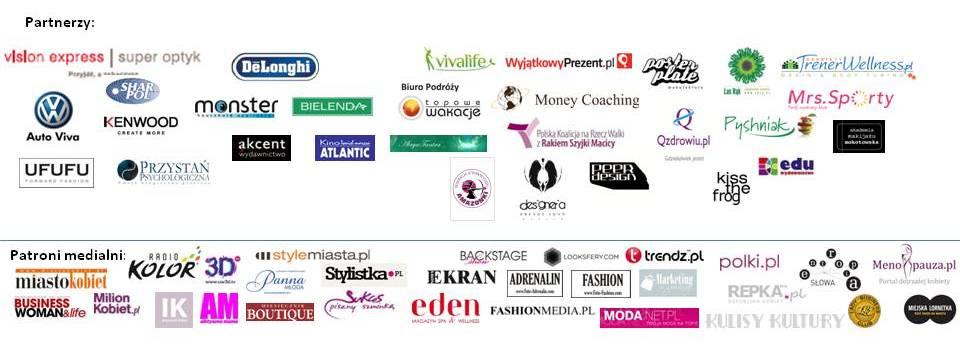 logotypy_festiwal_kobiet