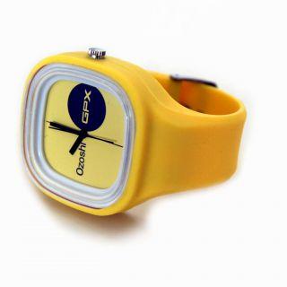 zegarek OZOSHI GPX