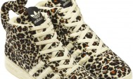 Adidas Originals by Jeremy Scott 2012