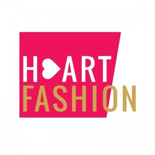 Heart Fashion