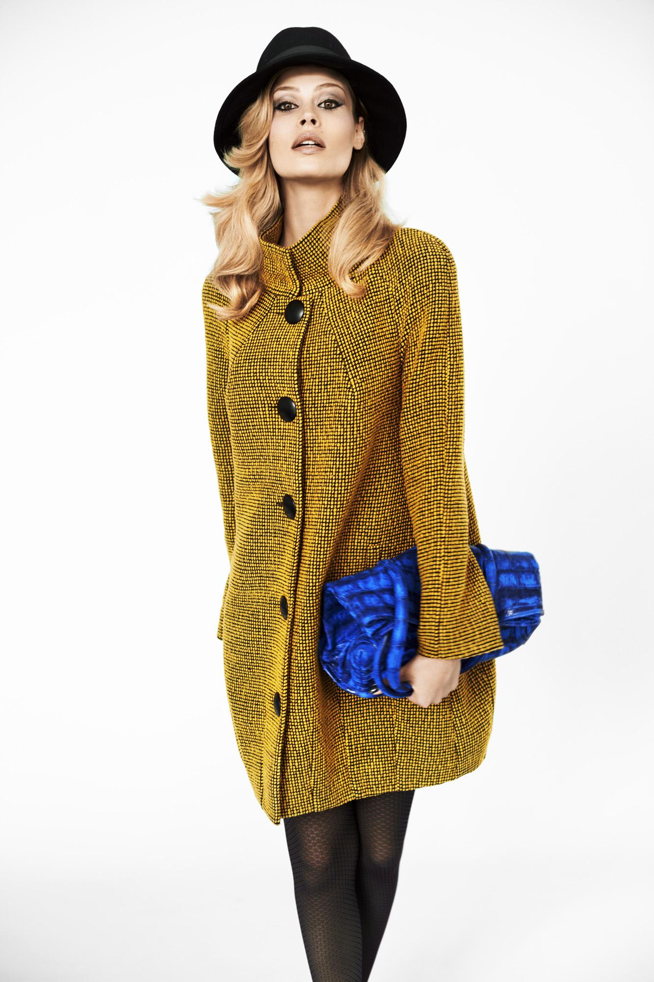Магазин Женской Одежды Катерина