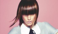 Essential_Looks_Schwarzkopf_Professional_60s_Twist_03_283552_web_425H_425W