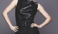 Essential_Looks_Schwarzkopf_Professional_Neo_Couture_03_283539_web_425H_425W