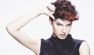 Essential_Looks_Schwarzkopf_Professional_Neo_Couture_08_283549_web_425H_425W