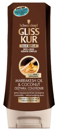 GlissKur_Marrakesh_Oil_odzywka