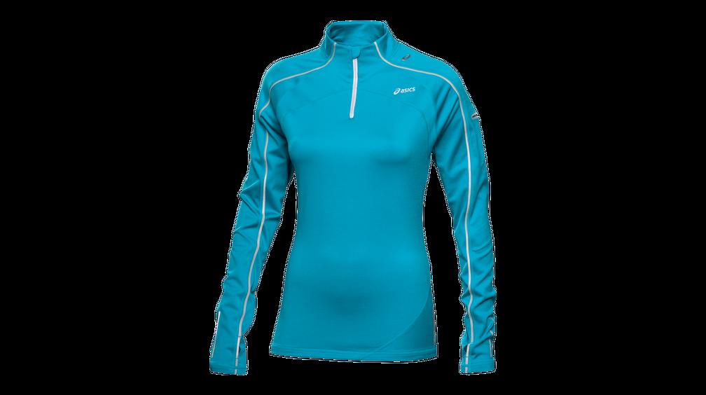 Ubrania do joggingu