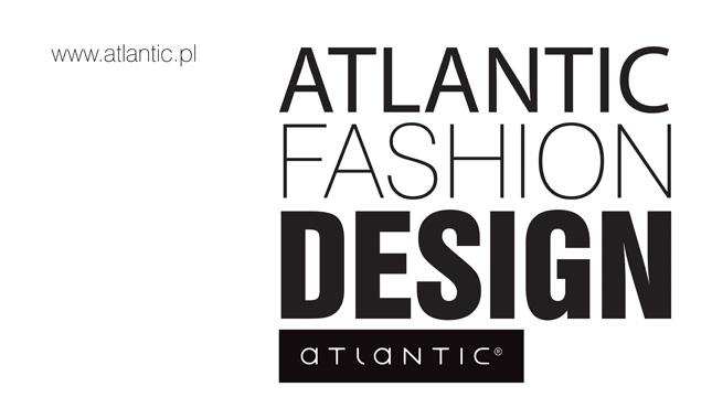 Atlantic Fashion Design