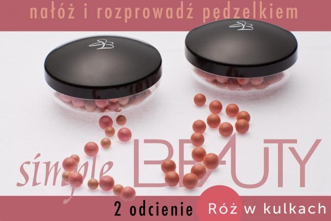 roz_w_kulkach
