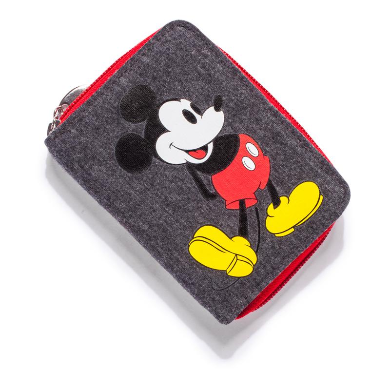 Zupełnie nowe CROPP Myszka Miki - Moda - najnowsze kolekcje, najtańsze sklepy CD28