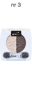 cienie_fashion_colors_wibo