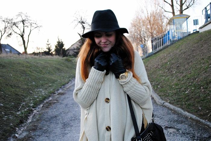 Stylizacja Ani http://myinspirationss.blogspot.com/