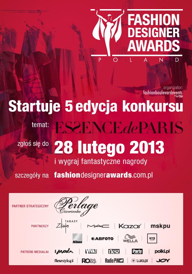 Fashion-Designer-Awards