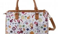 torby z nadrukiem carpisa_169,90