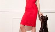 Gatta Bodywear Wiosna/Lato 2013