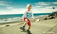 Re_Kids_Canaria-487_logo