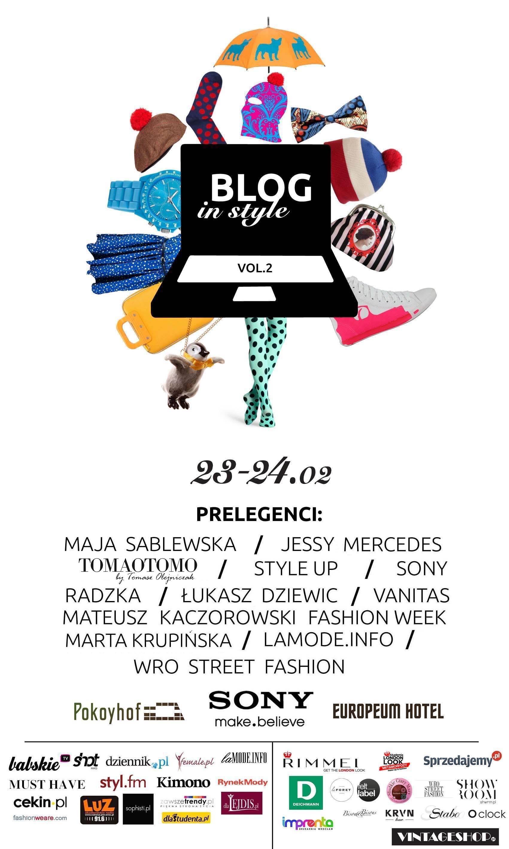 blog_in_style Plakat2