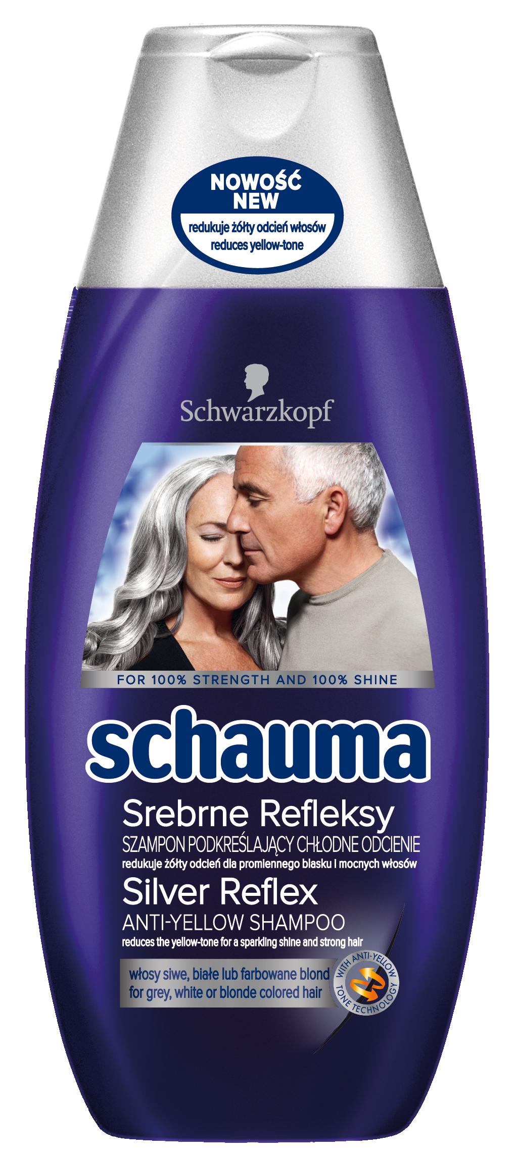 Schauma_Srebrne_Refleksy_szampon_250_m