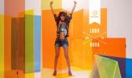 lookbookSS13-lato-300dpi-RGB-02