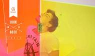 lookbookSS13-lato-300dpi-RGB-07