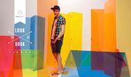 lookbookSS13-lato-300dpi-RGB-10