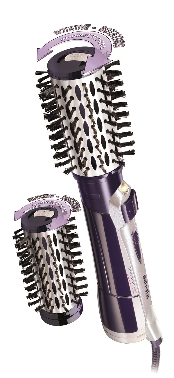 BaByliss - AS550E
