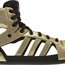 Buty Adidas Lato 2013