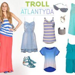 Stylizacja_TROLL_ATLANTYDA