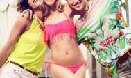 hm-party lato 2013