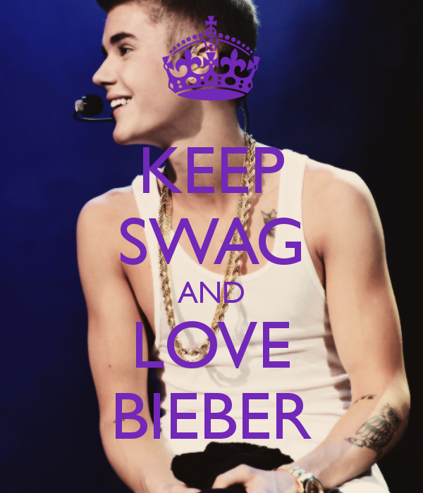 keep-swag-and-love-bieber-3