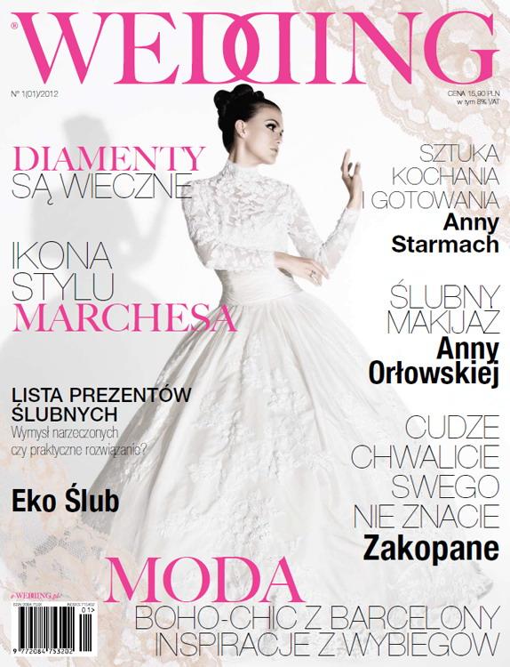 magazyn-slubny-wedding