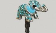 sushimi-phone-cap-crystal-elephant
